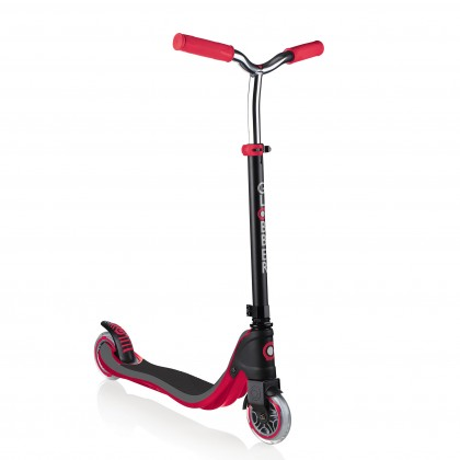 Globber Flow 125 Teen Scooter for 6+