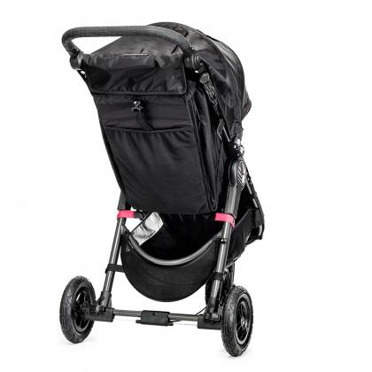 Baby Jogger BJ15410 Citi Mini GT Single