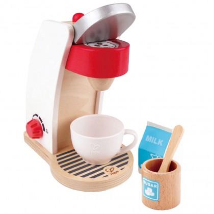Hape E3146 My Coffee Machine