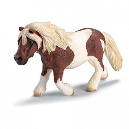 Schleich SC13297 Shetland Pony Mare