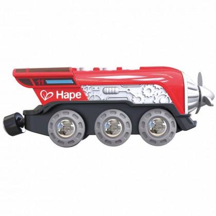 Hape E3750 Propeller Engine