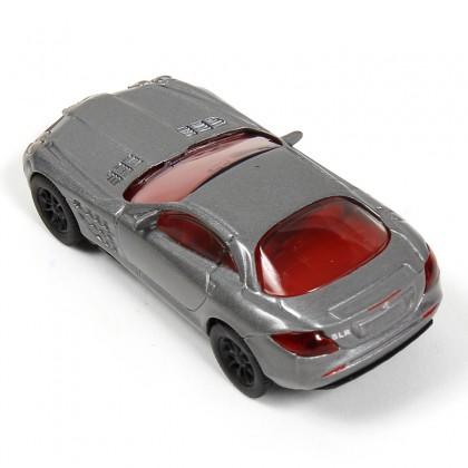 Siku S6214 Mercedes Classic