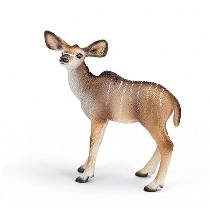 Schleich SC14644 Kudu Calf