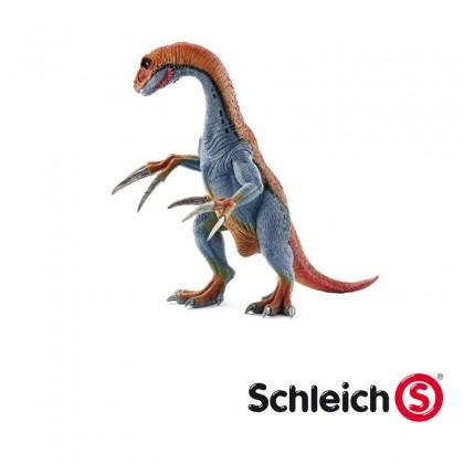 Schleich SC15003 Therizinosaurus Animal Figurine for Kids age 3+
