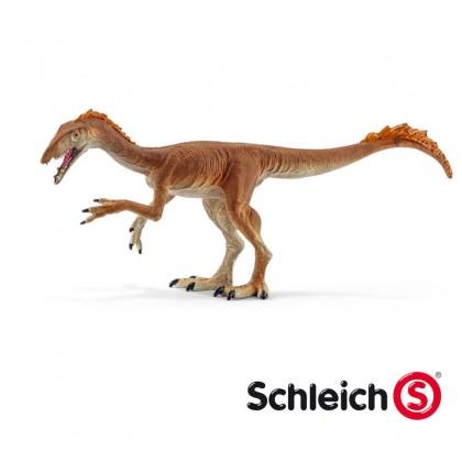 Schleich SC15005 Tawa